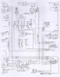 1981 firebird wiring diagram online schematic diagram \u2022 1968 firebird wiring diagram camaro wiring electrical information rh nastyz28 com 1968 firebird wiring diagram 68 firebird wiring diagram