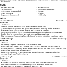 Perfect Free Online Resume Builder For Mac Component Documentation