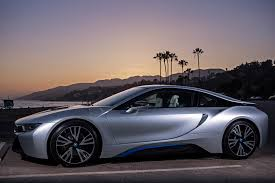 Coupe Series msrp bmw i8 : 2014 BMW i8 Review, Ratings, Specs, Prices, and Photos - The Car ...