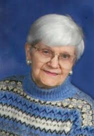 Ruby Nell Smith Obituary - Visitation & Funeral Information
