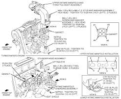 ford 7 3l engine diagram ford wiring diagram and schematic circuit ford 7 3l engine diagram ford wiring diagram and schematic circuit