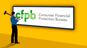Finance Charge Chart Cfpb Want To Get Hired By The Cfpb Say You Know How To Destroy