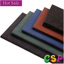 non toxic anti static durable rubber gym floor mat fitness room rubber floor mat gym rubber mat rubber gym floor rubber mat gym rubber mat on