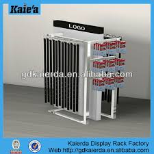 Leather Belt Display Stand Inspiration Hotsale Belt Metal Retail Display RacksMetal Belt Display Rack