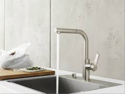 Dornbracht Tara Kitchen Faucet Kitchen Taps Sinks And Kitchen Taps Archiproducts