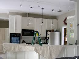 Solar Tubes Beat Skylights  Home Lighting Tips And AdviceSolar Tube Lighting Cost