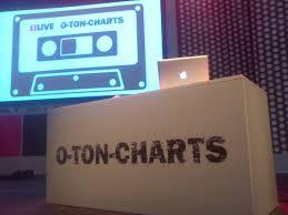 O Ton Charts 1 Live Jotc2018 Hashtag On Twitter