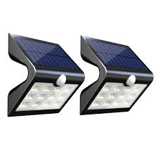 innogear 2nd version 14 led solar lights with rear projection fairy on off switch innogear outdoor