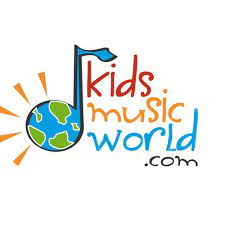 Creatively easy to put together, these. Kids Music World Seeks Clean Professional Logo Logo Design Contest 99designs