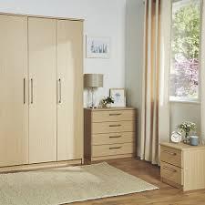 bed room furniture images. Bedroom Furniture Sets Bed Room Furniture Images E