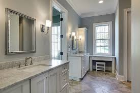 bathroom cabinet remodel. 4 Extra Reasons To Choose Semi Custom Bathroom Cabinets For Your Remodel - Wellborn Forest Products, Inc. Cabinet