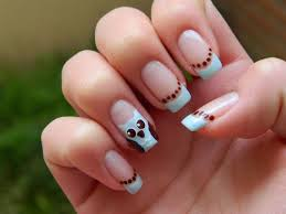 Simple Nail Design Ideas Prev Next Cute Nail Design Ideas
