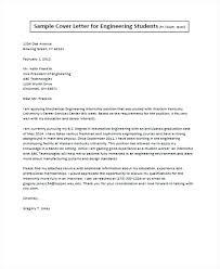 Samples Cover Letter For Job Application Vitadance Me