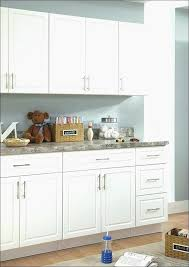 18 deep base cabinets. Fine Base Shallow Depth Kitchen Cabinets The Most 18 Deep Inch Storage  Cabinet Base Within Inspirations To