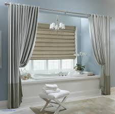 window curtains jcpenney 84 inch curtains curtains at jcpenney