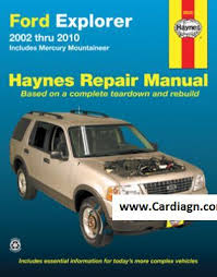 2005 mercury mountaineer parts wiring diagram for car engine 2010 ford explorer sport trac wiring diagrams on 2005 mercury mountaineer parts