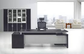 desk office ideas modern. Modern Office Table Manager Desk,Modern Design,Modern Desk Ideas L