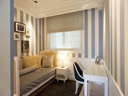 Best 25 Guest Bedrooms Ideas On Pinterest  Guest Rooms Guest Small Guest Room Ideas