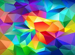 1600 galaxy s4 active wallpaper hd