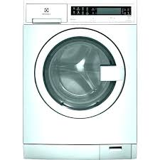 Front Load Washer Specs Loginbola Co