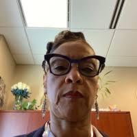 Delores Woodard - APRN-BC - Truman Medical Centers | LinkedIn