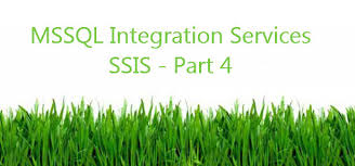 Ssis Interview Questions Ssis Interview Questions And Answers Part 4