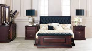 wentworth furniture