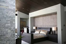 interior design bedroom modern.  Modern Theme Purple Color For Interior Design Ideas Small Bedroom Modern M