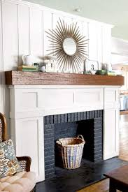 17 Fireplace Upgrades