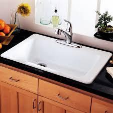 white kitchen sink. White Kitchen Sink Undermount H