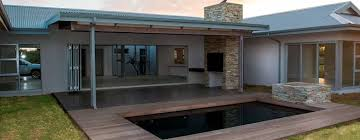 patio with pool simple. Beautiful With HSE VenterDilks Minimalistic Pool By CA Architects For Patio With Simple A