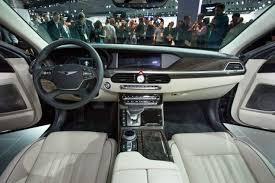 2018 genesis interior. perfect interior 2018 genesis g80 interior and genesis interior w
