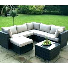 outdoor sectional seating curved outdoor sofa curved sofa curved outdoor sofa awesome curved outdoor sectional outdoor