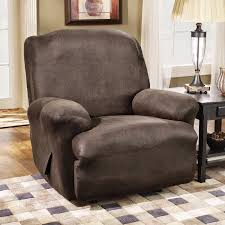 couch covers with recliners. Interesting With Nice Couch Covers With Recliners  Amazing 28  Additional Sofas And Couches Set With  Throughout U