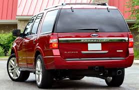2018 ford expedition xl. exellent 2018 2018 ford expedition 7 seater doors xl 2016 pictures with ford expedition xl