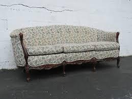 sofas chaises antique sofa bed