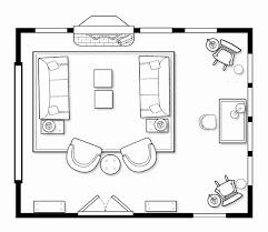 floor plan furniture symbols bedroom.  Floor Globalchinasummerschool Floor Plan For A Bedroom Luxury  Furniture Symbols Living Room Plans Double Inside N