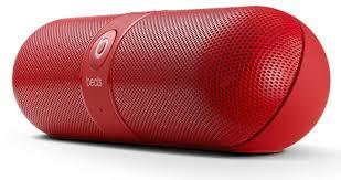 speakers beats. speakers beats t