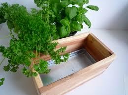 Beauteous 25 Indoor Herb Box Design Inspiration Of Best 25 Herb Indoor Herb  Box