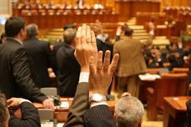 Vot important în Parlament la fix 30 de ani de la Revoluție. Documentul zilei – Capital