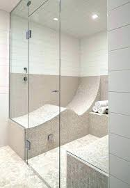 goof proof shower kit goof proof shower tiled showers with seats irreplaceable shower seats design ideas goof proof shower kit