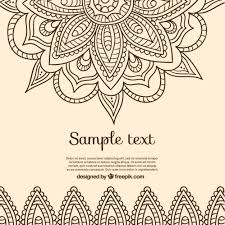 indian vectors, photos and psd files free download Indian Wedding Card Free Vector Indian Wedding Card Free Vector #26 indian wedding card design vector free download