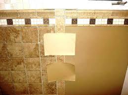 paint bathroom tile painting bathroom wall tile stunning can you paint over bathroom tile walls ceramic