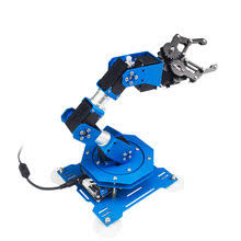 <b>6dof</b> Robot Promotion-Shop for Promotional <b>6dof</b> Robot on ...