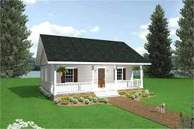 file 53214891395 simple country house plans bungalow house plans large porch house