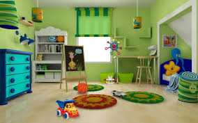 Kids Room Paint Kids Room Paint Ideas Pictures Rectangular Red Soft Modern Wol