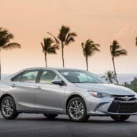 toyota camry 2016 special edition. interior highlights the in special edition toyota camry 2016