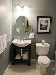 5 x 8 bathroom remodel. Bathroom: Amusing 5 X 8 Bathroom Remodel Layout Pertaining To 30