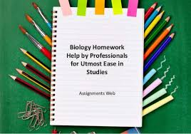 help write my paper com science homework help for 7th graders