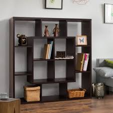 full size of living room living room shelving ideas spare bedroom storage ideas small shelving